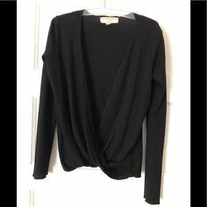 Urban Outfitters long sleeve thermal